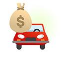 Авто в кредите
